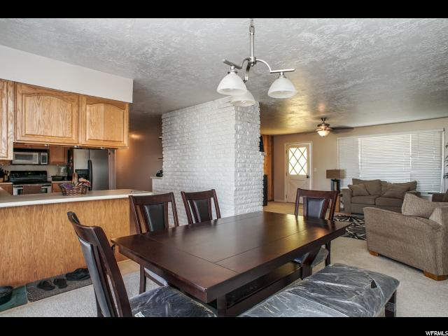 Additional photo for property listing at 3366 W 4000 S 3366 W 4000 S West Haven, Utah 84401 Estados Unidos