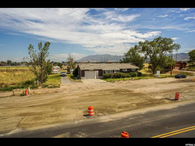 3366 W 4000 West Haven, UT 84401 - MLS #: 1466264