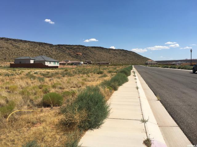 Additional photo for property listing at 111 DIXIE SPRINGS PLAT F LOT 111 111 DIXIE SPRINGS PLAT F LOT 111 Hurricane, Юта 84737 Соединенные Штаты