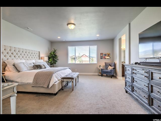 6915 N EARL ST Park City, UT 84098 - MLS #: 1466287