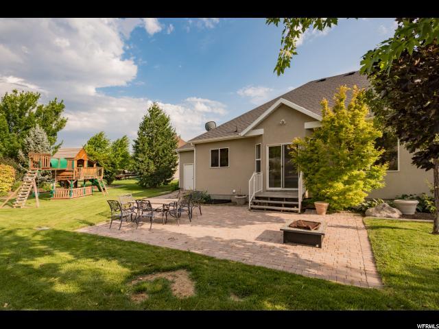 9981 N WELLINGTON CT. Highland, UT 84003 - MLS #: 1466289