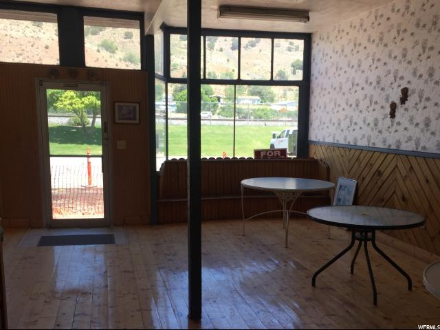 Additional photo for property listing at 145 N COMMERCIAL Street 145 N COMMERCIAL Street Morgan, Utah 84050 Estados Unidos