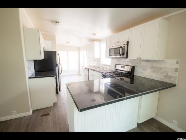 Additional photo for property listing at 2540 E PEBBLES ACRES 2540 E PEBBLES ACRES Vernal, Юта 84078 Соединенные Штаты