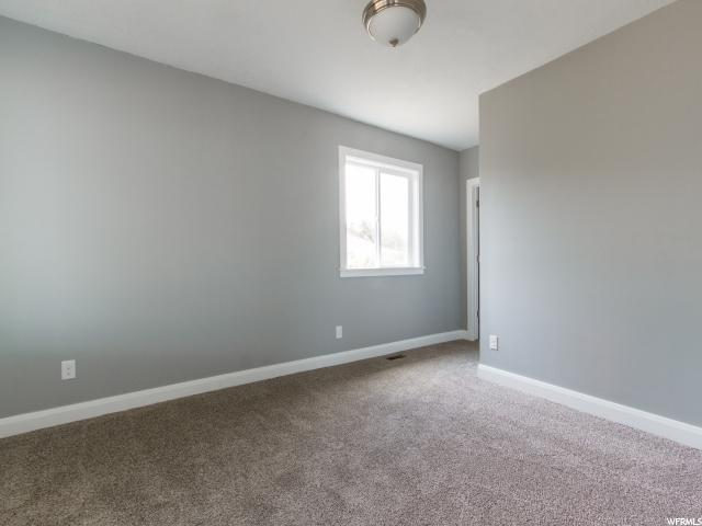 3881 GRANT AVE South Ogden, UT 84405 - MLS #: 1466330