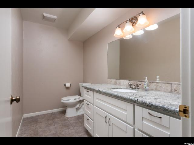 Additional photo for property listing at 1320 W BLOOMINGTON Drive 1320 W BLOOMINGTON Drive 圣乔治, 犹他州 84790 美国