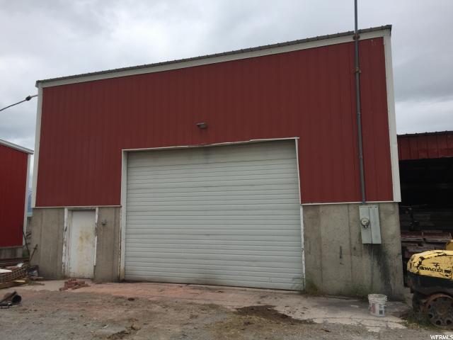 Additional photo for property listing at 3400 W 3000 N 3400 W 3000 N Benson, Юта 84335 Соединенные Штаты
