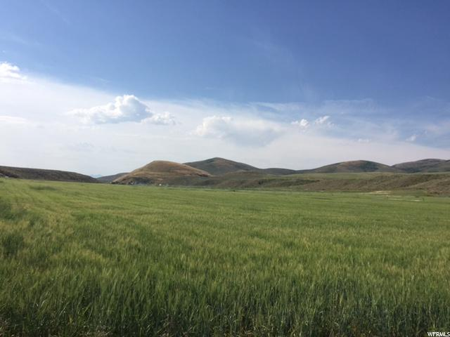 Additional photo for property listing at 7998 DANIELS Road 7998 DANIELS Road Malad City, Idaho 83252 United States