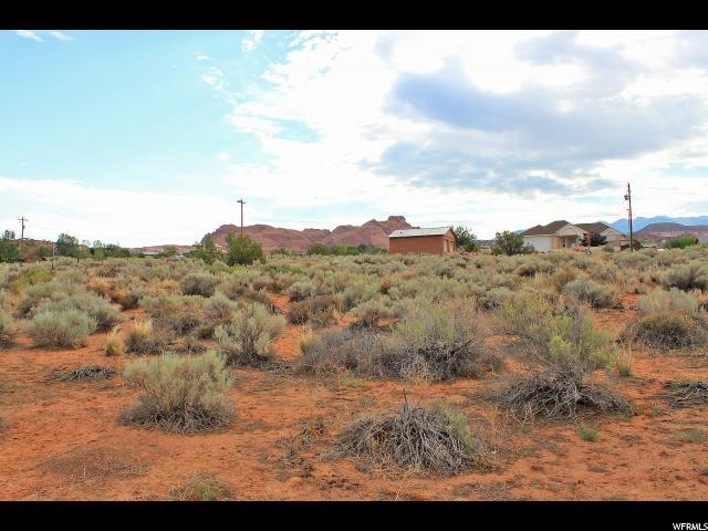 2045 S CANYONLANDS CIR Moab, UT 84532 - MLS #: 1466359
