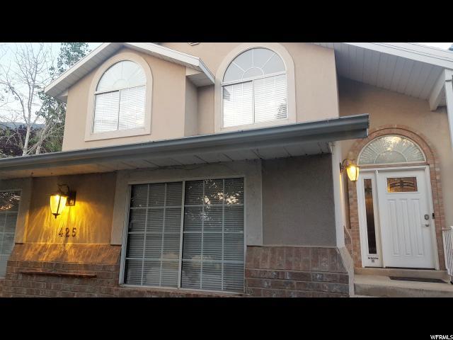 425 S 1660 E, Pleasant Grove, UT 84062