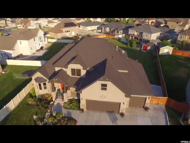 145 W SWEETBRIAR LN 201, Saratoga Springs, UT 84045