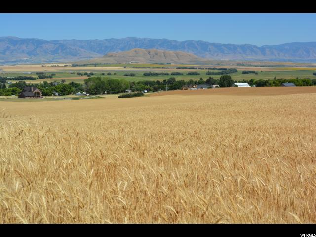 9198 W 10300 Clarkston, UT 84305 - MLS #: 1466419