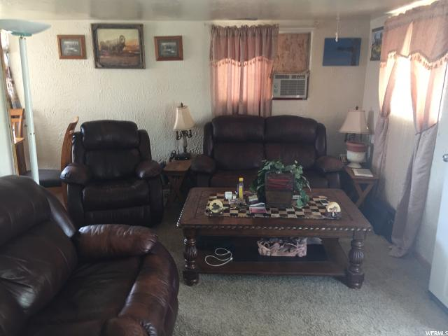 Additional photo for property listing at 155 E 3000 S 155 E 3000 S Roosevelt, Utah 84066 Estados Unidos