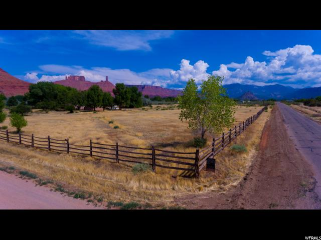 Additional photo for property listing at 13 N CHASMISA Lane 13 N CHASMISA Lane Castle Valley, Utah 84532 United States