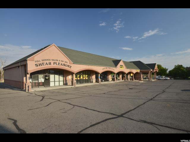 Commercial for Rent at 02-036-0-0007, 289 N MAIN Street 289 N MAIN Street Tooele, Utah 84074 United States