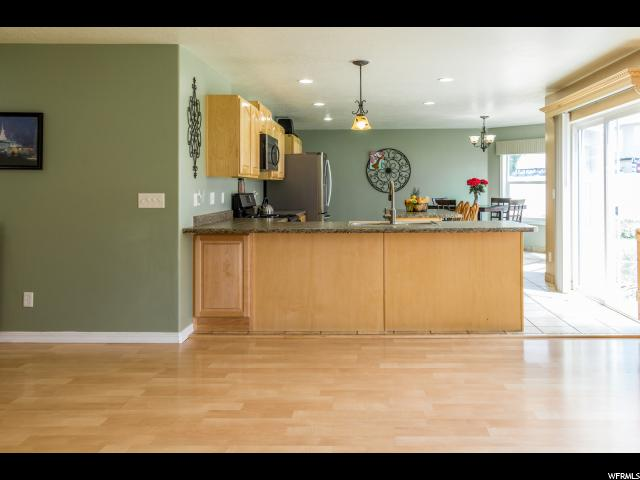 893 N FLINT CIR Tooele, UT 84074 - MLS #: 1466491