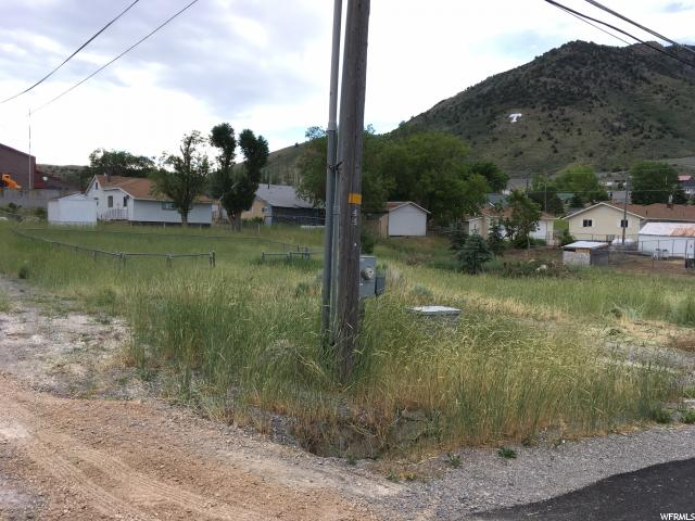 Additional photo for property listing at 40 N CENTER Street 40 N CENTER Street Eureka, Utah 84628 Estados Unidos