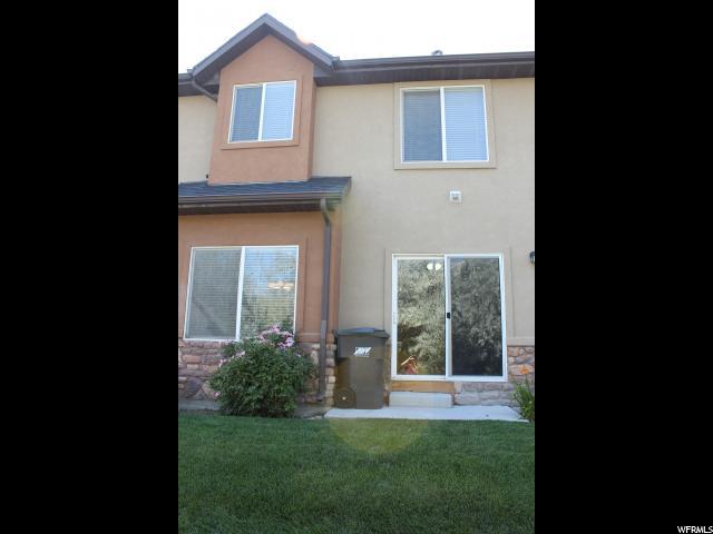 2775 W 7800 ST West Jordan, UT 84088 - MLS #: 1416749