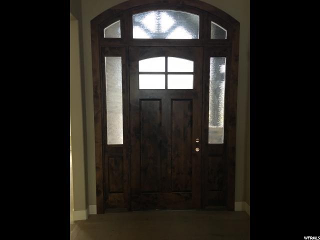 Additional photo for property listing at 1157 E 5250 S 1157 E 5250 S South Ogden, Юта 84403 Соединенные Штаты