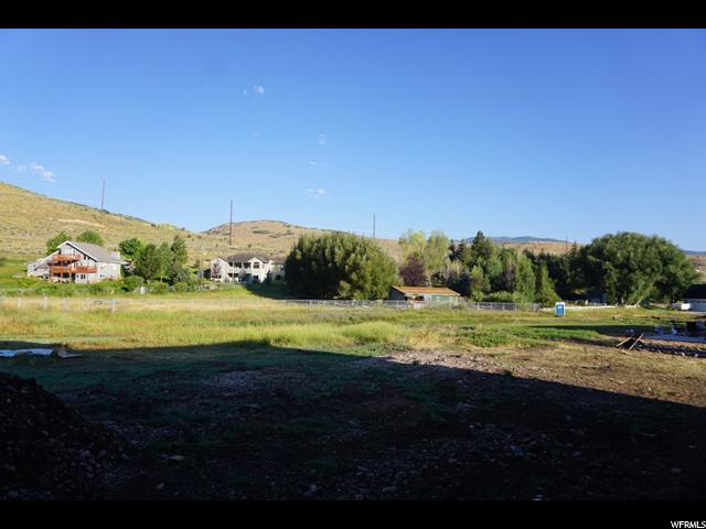 Additional photo for property listing at 2764 S COTTONWOOD Drive 2764 S COTTONWOOD Drive Unit: 6 Wanship, Юта 84017 Соединенные Штаты