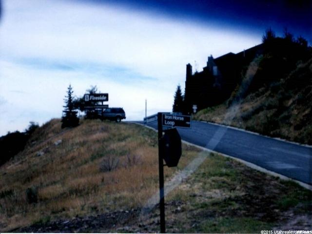 Park City, UT 84060 - MLS #: 1466550