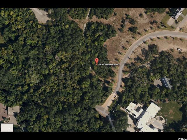 2625 E PROVIDENCE CT Holladay, UT 84121 - MLS #: 1466585