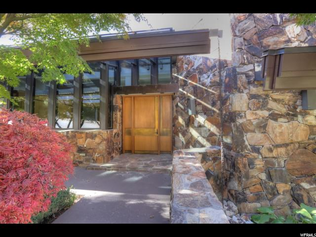 Additional photo for property listing at 4496 S ABINADI Road 4496 S ABINADI Road Salt Lake City, Utah 84124 United States