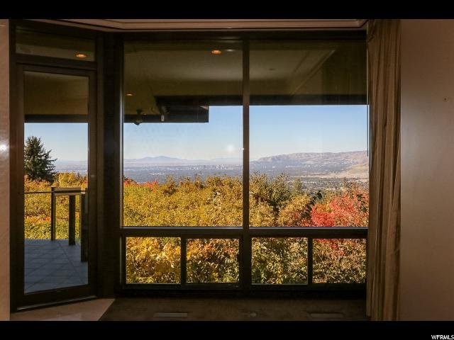 Additional photo for property listing at 4496 S ABINADI Road 4496 S ABINADI Road Salt Lake City, Utah 84124 États-Unis
