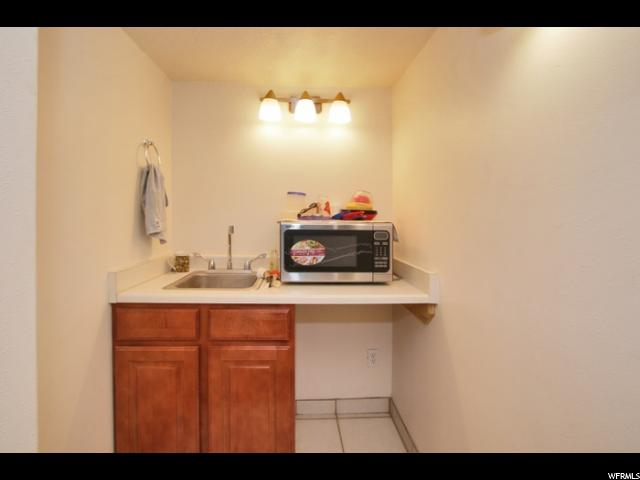 452 E 3900 Salt Lake City, UT 84107 - MLS #: 1466592