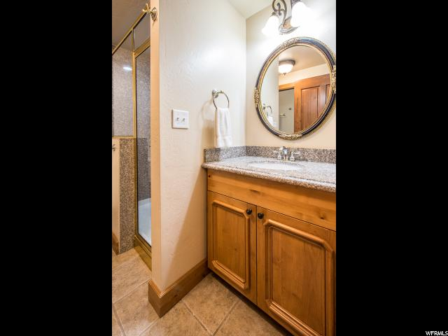 Additional photo for property listing at 840 W BIGLER Lane 840 W BIGLER Lane Unit: 1039 Midway, Utah 84049 United States