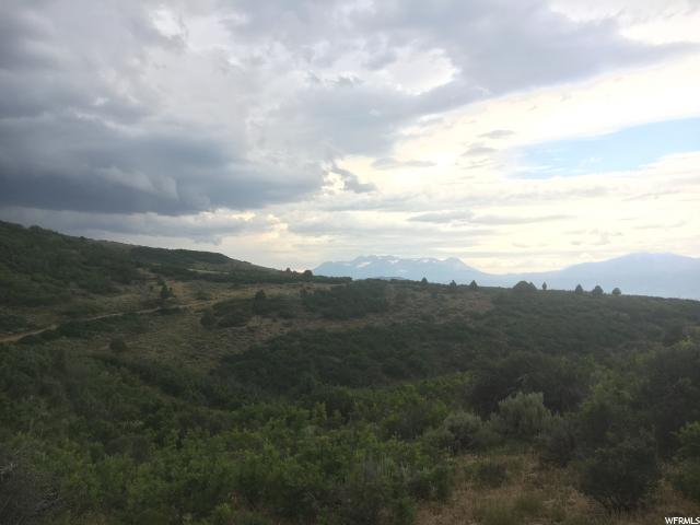 Additional photo for property listing at 7269 E OAKVIEW Drive  Heber City, Utah 84032 United States