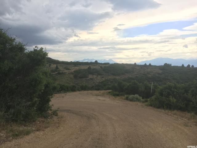 Additional photo for property listing at 7269 E OAKVIEW Drive  Heber City, Utah 84032 Estados Unidos