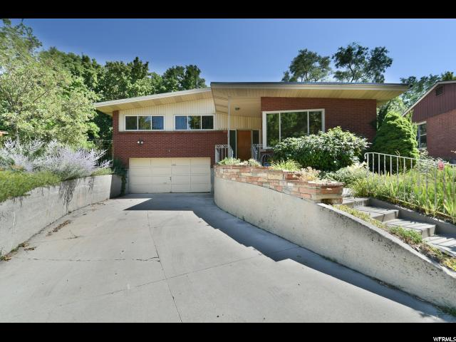1440 E DOWNINGTON AVE, Salt Lake City UT 84105