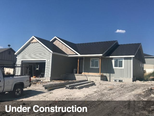 590 CHERRY RIDGE LN 50, Richmond, UT 84333