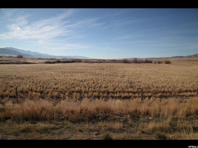 أراضي للـ Sale في 200 N 750 W 200 N 750 W Mona, Utah 84645 United States