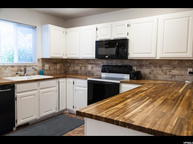 Twin Home for Sale at 154 W PACIFIC Drive American Fork, Utah 84003 United States