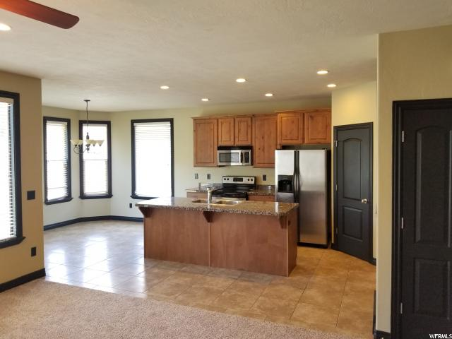 Additional photo for property listing at 14772 S TANGLE HILL Road  Herriman, Utah 84096 Estados Unidos