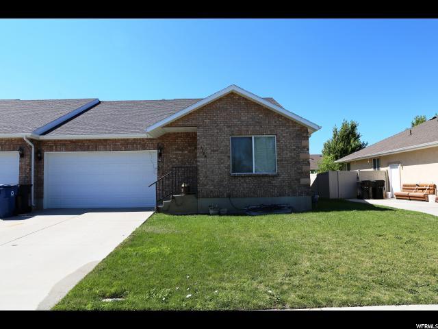 2224 E 1630 Spanish Fork, UT 84660 - MLS #: 1466656
