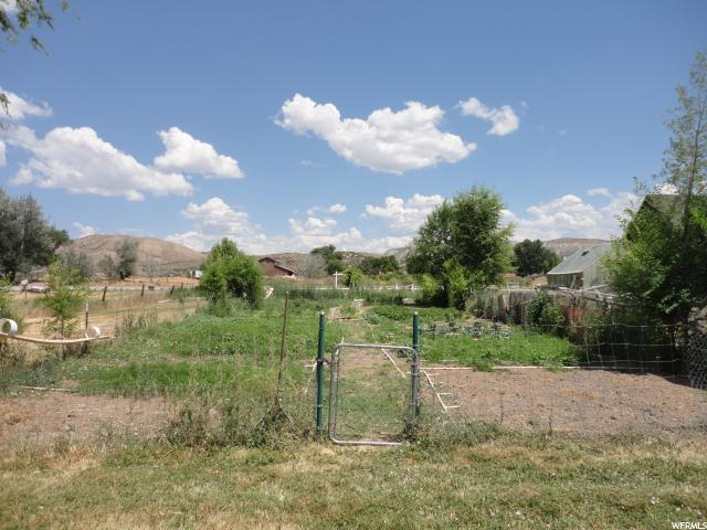 Additional photo for property listing at 125 N 100 E 125 N 100 E Fayette, Utah 84630 Estados Unidos