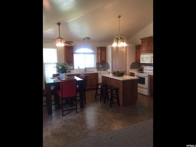4767 S 4875 West Haven, UT 84401 - MLS #: 1466667