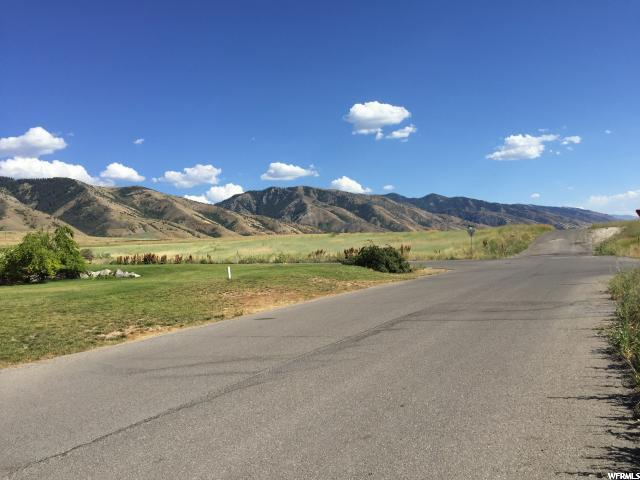 Additional photo for property listing at 225 N 900 E 225 N 900 E Hyde Park, Utah 84318 United States