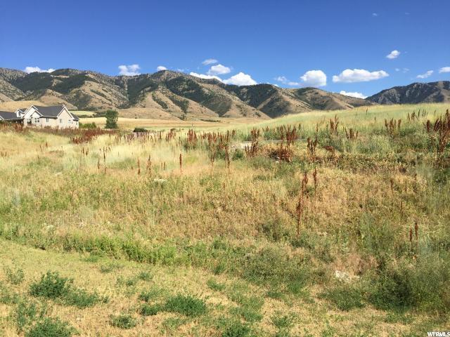 Land for Sale at 225 N 900 E 225 N 900 E Hyde Park, Utah 84318 United States