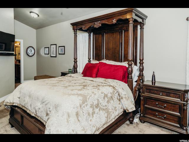Additional photo for property listing at 4933 N SHADY BEND Lane  Lehi, Utah 84043 États-Unis