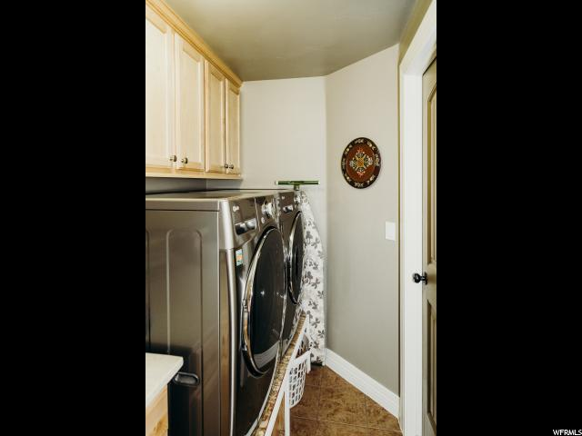Additional photo for property listing at 4933 N SHADY BEND Lane  Lehi, 犹他州 84043 美国