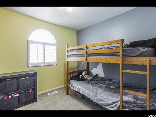 321 E 700 Farmington, UT 84025 - MLS #: 1466683