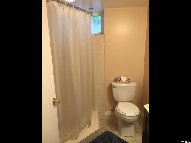 Additional photo for property listing at 918 E BEST Avenue  Millcreek, Юта 84106 Соединенные Штаты