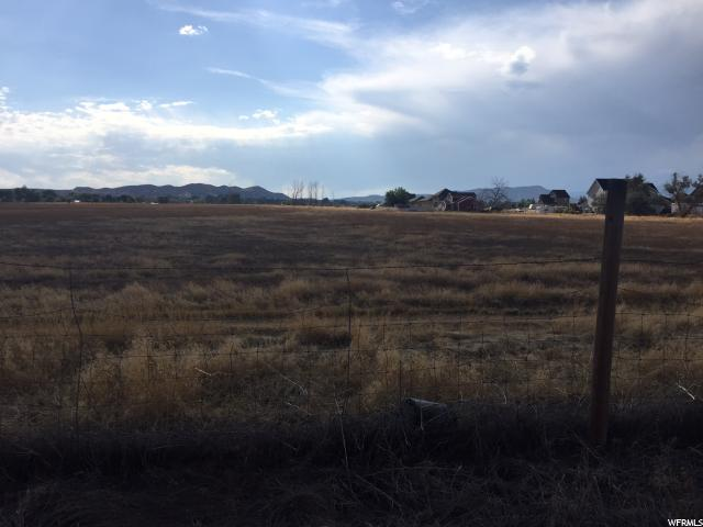 3000 S 500 Vernal, UT 84078 - MLS #: 1466716