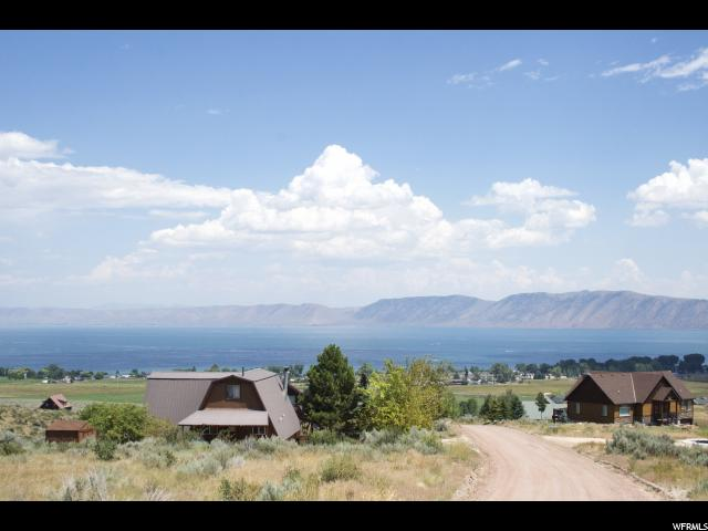 414 W BLUEBELL DR Garden City, UT 84028 - MLS #: 1466717