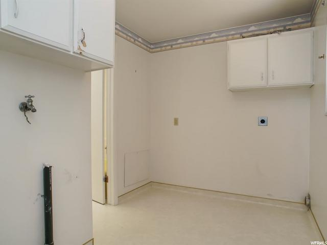 Additional photo for property listing at 3932 N 900 W Street  Pleasant View, 犹他州 84414 美国