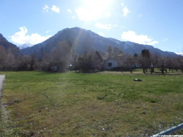 Additional photo for property listing at 2450 N TIMPVIEW Drive  Provo, Юта 84604 Соединенные Штаты