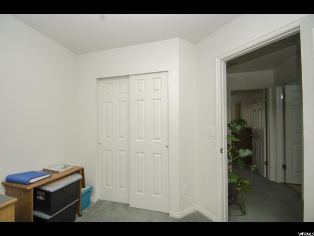 Additional photo for property listing at 1492 N FOWLER  Ogden, Utah 84404 United States